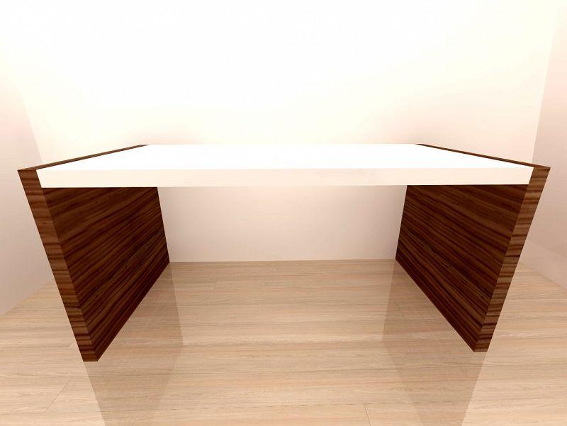 Delovna miza